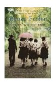 Learning to Bow Inside the Heart of Japan 2004 9780060577209 Front Cover
