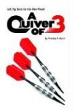 Soft-Tip Darts for the New Player 2005 9781420879209 Front Cover
