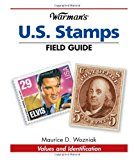 Warman's U. S. Stamps Field Guide Values and Identification 2009 9781440202209 Front Cover