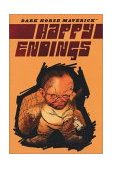 Happy Endings 2002 9781569718209 Front Cover