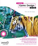 Foundation Game Design with Flash 2009 9781430218210 Front Cover