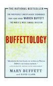 Buffettology The Previously Unexplained Techniques That Have Made Warren Buffett the Worlds 1st 1999 9780684848211 Front Cover