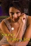 Sweet Little Lies 2011 9780758242211 Front Cover