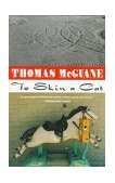 To Skin a Cat Stories 1987 9780394755212 Front Cover