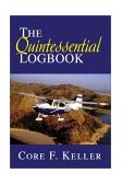 Quintessential Logbook 2002 9780595217212 Front Cover
