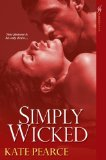 Simply Wicked 2009 9780758232212 Front Cover