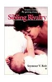 Sibling Rivalry 1985 9780345305213 Front Cover
