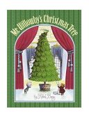 Mr. Willowby's Christmas Tree 2000 9780385327213 Front Cover