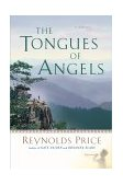 Tongues of Angels 1st 2000 9780743202213 Front Cover