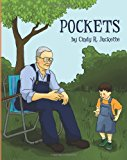 Pockets 2012 9781470014216 Front Cover
