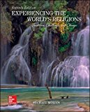 LooseLeaf for Experiencing the World's Religions Tradition, Challenge, and Change cover art