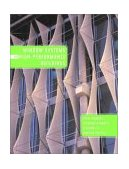 Windows Systems for High Performance Buildings 2004 9780393731217 Front Cover