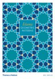 Islamic Geometric Patterns 2008 9780500287217 Front Cover