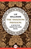 Shadow Pavilion 2013 9781480438217 Front Cover