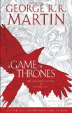 Game of Thrones 1st 2012 9780440423218 Front Cover