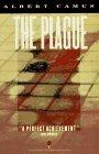 Plague 1991 9780679720218 Front Cover