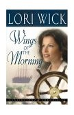 Wings of the Morning 2nd 2004 Reprint 9780736913218 Front Cover