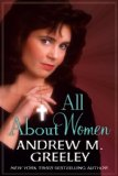 All about Women 2011 9780765326218 Front Cover
