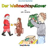 Weihnachtspullover 2013 9781493653218 Front Cover