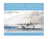 Flying Boats : The J-Class Yachts of Aviation 2002 9781574271218 Front Cover