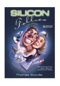 Silicon Follies 2001 9780743411219 Front Cover
