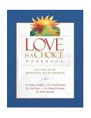 Love Is a Choice 2004 9780785260219 Front Cover