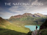National Parks Our American Landscape 2011 9781608870219 Front Cover