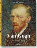 Van Gogh The Complete Paintings 2019 9783836541220 Front Cover