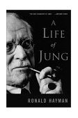 Life of Jung 1st 2002 Reprint  9780393323221 Front Cover