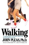 Walking 1981 9780393336221 Front Cover