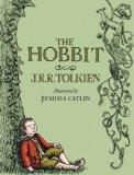 Hobbit: Illustrated Edition