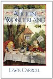 Alice in Wonderland 2011 9781619490222 Front Cover