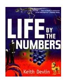 Life by the Numbers 1st 1999 9780471328223 Front Cover