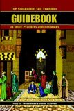 Naqshbandi Sufi Tradition Guidebook of Daily Practice and Devotions 2004 9781930409224 Front Cover