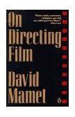 On Directing Film 1992 9780140127225 Front Cover