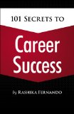 101 Secrets to Career Success 2010 9781435457225 Front Cover