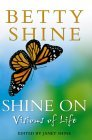 Shine On Visions of Life 2003 9780007180226 Front Cover