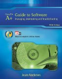 Managing, Maintaining and Troubleshooting 2010 9781111125226 Front Cover