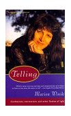 Telling 1995 9780679755227 Front Cover