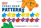 Teddy Bear Patterns 2013 9781580894227 Front Cover