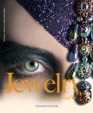Jewelry International III Volume III 2011 9780847834228 Front Cover