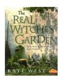 Real Witches Garden 2004 9780007163229 Front Cover