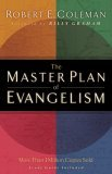 Master Plan of Evangelism 2006 9780800731229 Front Cover