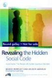 Revealing the Hidden Social Code Social Stories for People with Autistic Spectrum Disorders 1st 2005 9781843102229 Front Cover