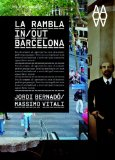 Out Barcelona - Massimo Vitali 2010 9788496954229 Front Cover