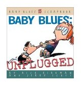 Baby Blues Unplugged 2002 9780740723230 Front Cover