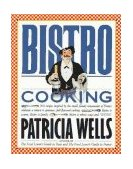 Bistro Cooking 1989 9780894806230 Front Cover