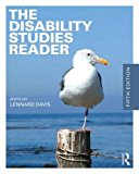 The Disability Studies Reader: