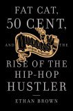 Queens Reigns Supreme Fat Cat, 50 Cent, and the Rise of the Hip Hop Hustler 2005 9781400095230 Front Cover