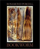 Bookworm 2006 9781593720230 Front Cover